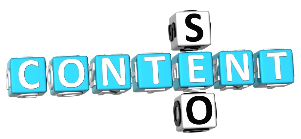 Seo Content Crossword