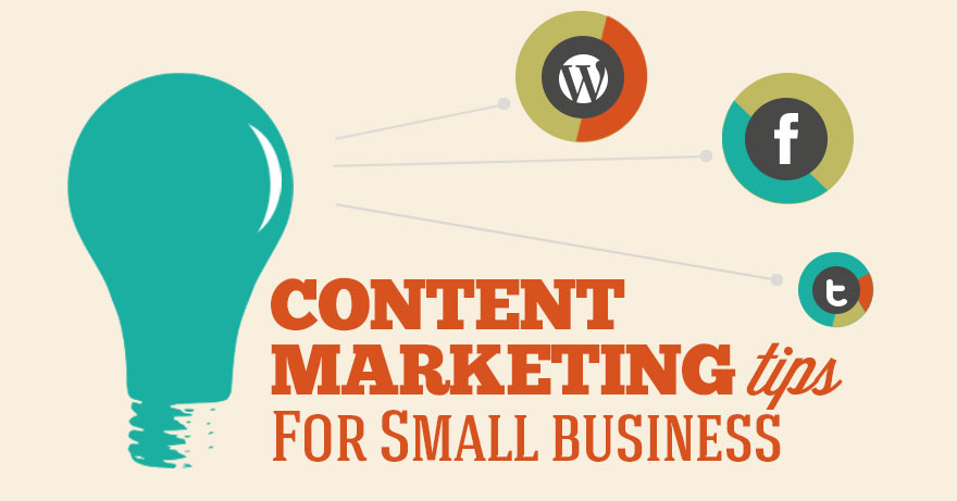 Content-Marketing-Tips