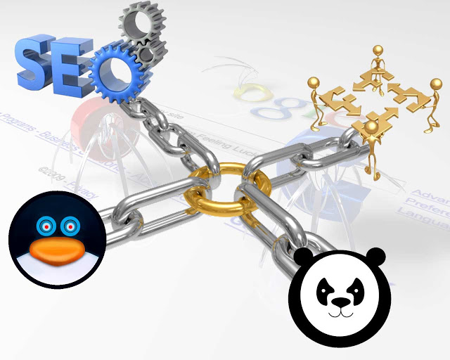 SEO-Link-Building-Google-Penguin-Panda-NoFollow-Enlaces-Links