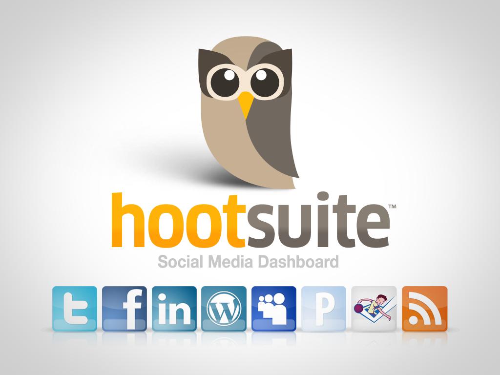 hootsuite-1024X768slide1