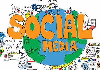 social-media-tips-n-tricks