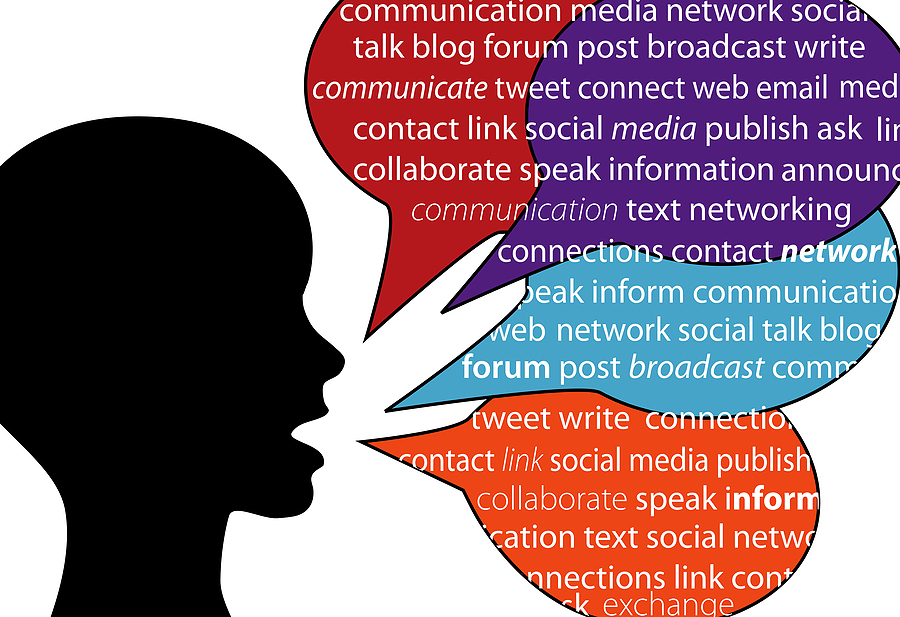 bigstock_Person_Social_Communication_Wo_10742291