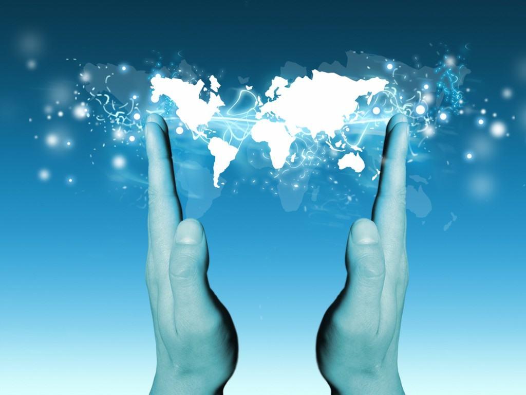 internet-business-5