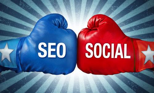 seo-vs-social-media