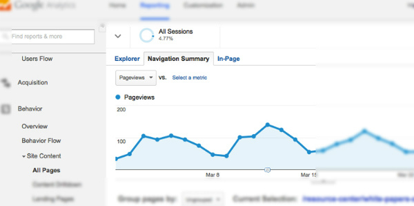 google-analytics-navigation-summary-1
