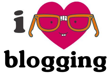 i-love-blogging-2f69lup