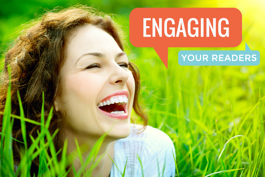 Engaging-Your-Blog-Readers