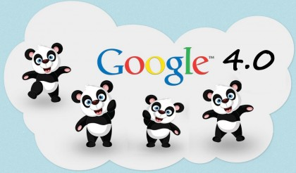 Google-Updates-2014-panda-420x246