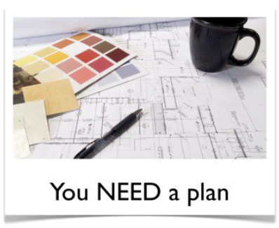 building-blog-plan