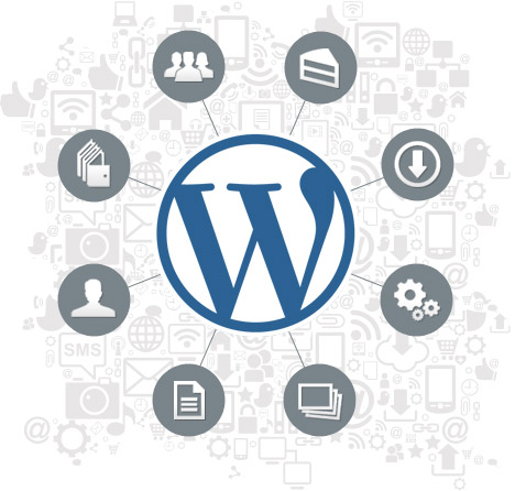wordpress-graphic