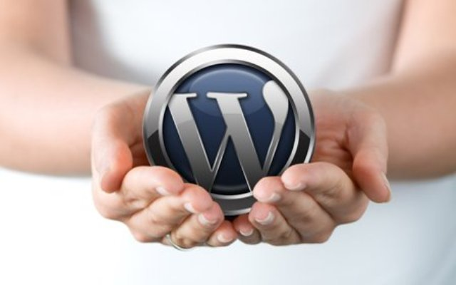build-website-wordpress1