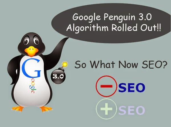 google-penguin-3-0-rolled-out