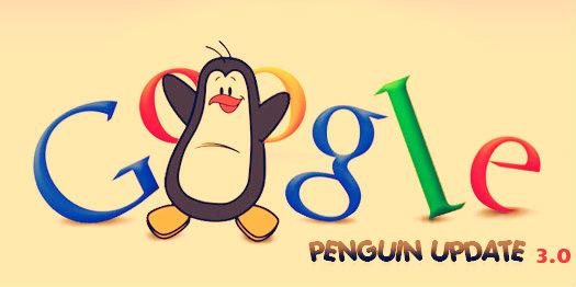 google-penguin-3.0-update-2014