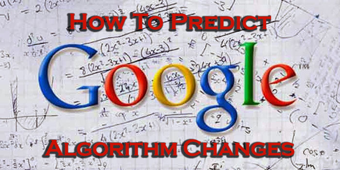predict-google-search-algorithm-changes