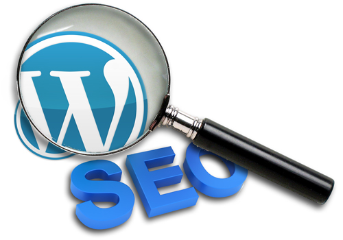 wordpress-seo-1