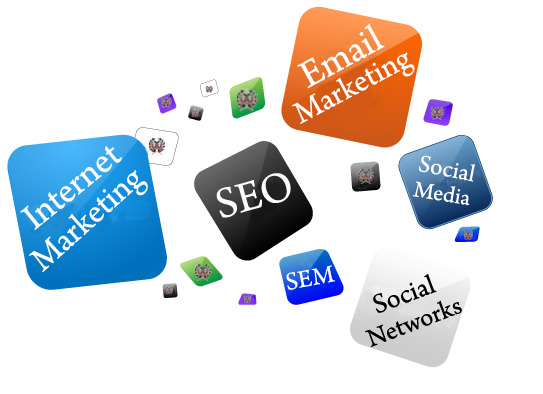 1389023783_Internet-marketing