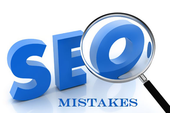 Avoid-common-SEO-mistakes