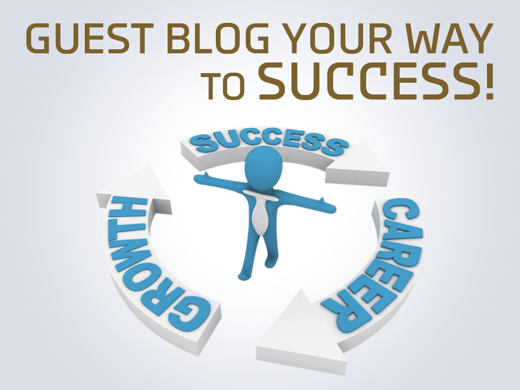 Guest-Blog-your-way-to-success