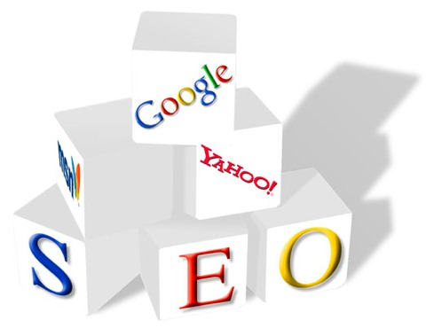 SEO-tips-from-google