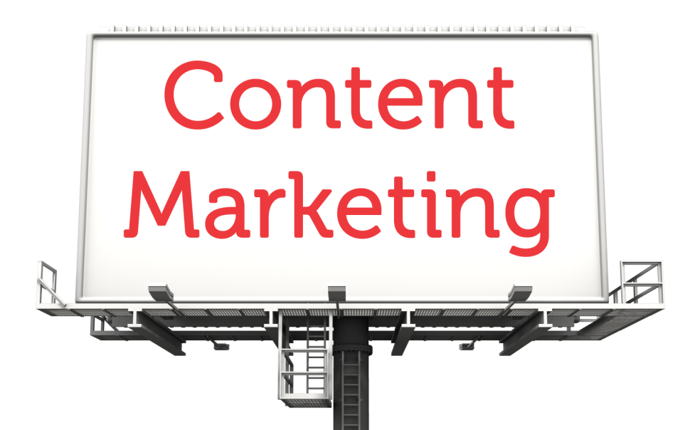 content-marketing-1