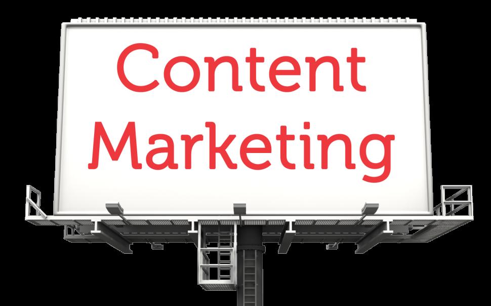 content-marketing-1