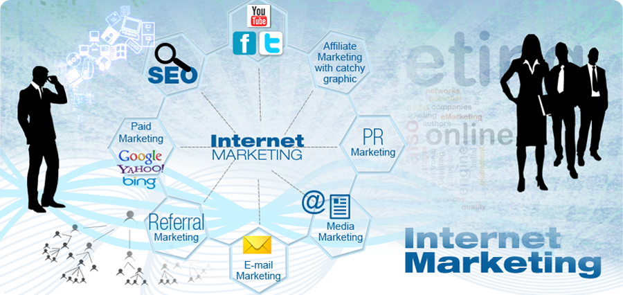 internet-marketing1