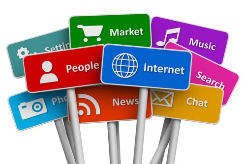 online-marketing_0