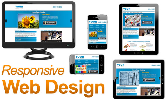 responsive-website-design-services