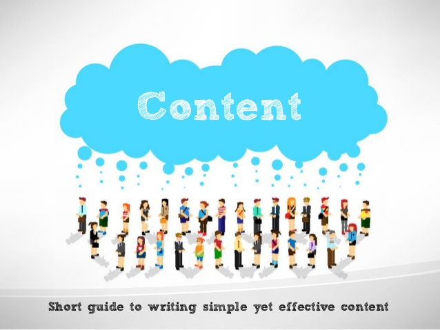 writing-effective-content-1-638