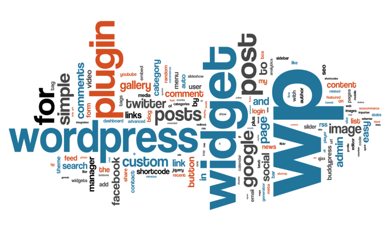 wordpress-tag-cloud-plugin-names